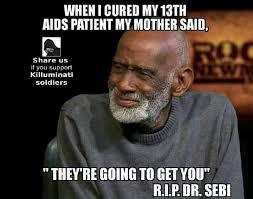 Black History Meme - 918 best interesting images on pinterest black black history and