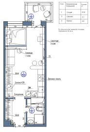basement apartment floor plans 308 best планы чертежи images on pinterest floor plans