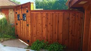fence companies dallas fence companies roofing companies