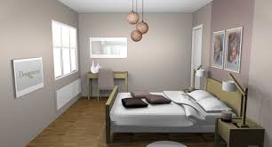 couleur aubergine chambre chambre aubergine et gris free couleur with chambre aubergine et