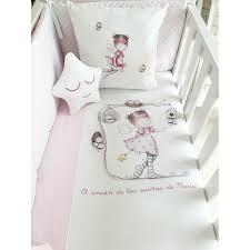 Cot Duvet Set Personalised Cot Bed Set
