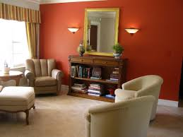 Maroon Living Room Color Scheme Dzqxhcom - Simple living room color schemes