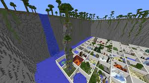 Minecraft Pe How To Download Maps Parkour Paradise 3