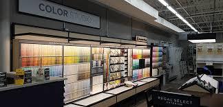 benjamin moore stores paint products in marlborough framingham ma indoor outdoor