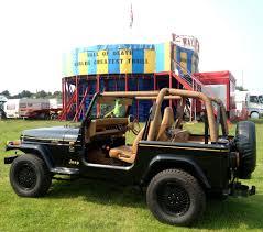 toy jeep wrangler 4 door jeep wrangler