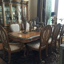 aico dining room gorgeous best aico paradisio dining room collection for sale in aico