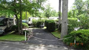 tennessee rv lots for sale rv property
