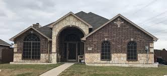 custom home builders washington state robbie hale homes new home builder dallas fort worth