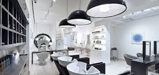fabio scalia salon best hair salon in soho and brooklyn heights