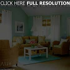 Small Country Living Room Ideas Glamorous 70 Country Living Room Uk Inspiration Design Of Modern