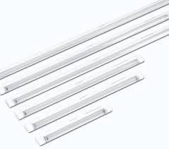 slim under cabinet led lighting nora lighting nuls ultra slim t5 fluorescent under cabinet