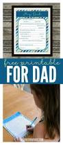 141 best father u0027s day gift ideas images on pinterest father u0027s