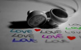 music love wallpapers 78