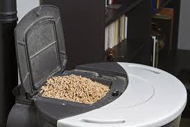 pelletofen fã r wohnzimmer der richtige einbau pelletöfen