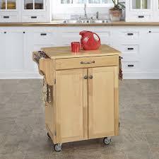 Kitchen Island Red Kitchen Island Cart Ideas