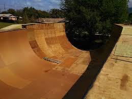 backyard skateparks ramp works skateboard ramps u0026 rails