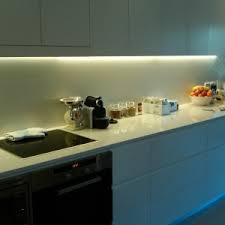 Kitchen Led Lighting Ideas Led Kitchen Lighting With Led Rope Lights