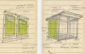 the shed design concepts from our first shed design competition