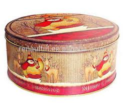 where can i buy cookie tins new design big gift metal tin box cookies tin box buy