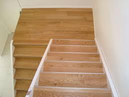 Laminate Floor Stairs Timber Flooring Gold Coast Triple M Flooring
