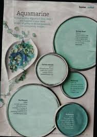 aqua paint color at lowes ideas pinterest aqua paint colors