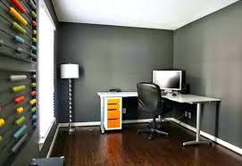 best paint colors for home office productivity best paint colors