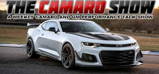 decepticon camaro decepticon camaro and zl1 1le camaro episode 117 the