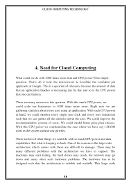 100 letter of intent real estate lease example letter of