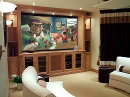 small media room 14717