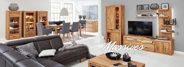 Schlafzimmerm El Anthrazit Startseite Möbel Rüsen