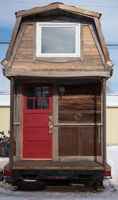 Tiny Houses Blueprints by 18 Best Tiny House Layouts Images On Pinterest House Layouts
