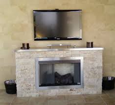 Gas Mantle Fireplace by Vented And Ventless Gas Log Fireplace Free Shipping For All
