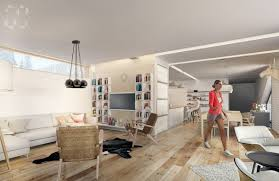 nordic home interiors 10 stunning apartments that show off the beauty of nordic interior