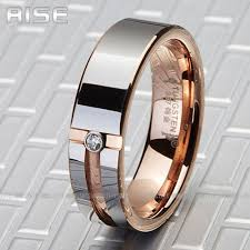 wedding band material 22 best for images on rings jewelry and men