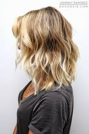 medium length hairstyles no layers this looks lovely i would need my hair permed and lightened but i