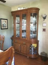 Black Dining Room Hutch by Marvellous Refinishing Dining Room Chairs Pictures 3d House
