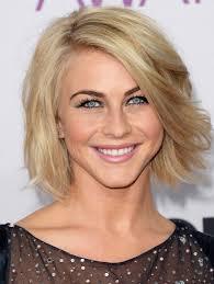 short ballroom hair cuts julianne hough hairstyles celebrity latest hairstyles 2016