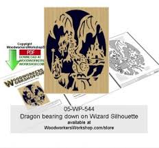 75 best scroll saw images on pinterest scroll saw patterns wood