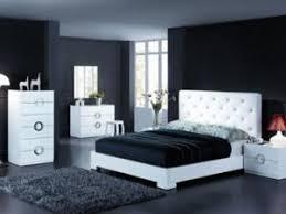 style chambre a coucher chambre à coucher au style contemporain par