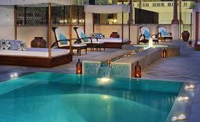 chambre d hotel dubai les 3 hôtels les plus chers de dubaï hoteldeluxe info