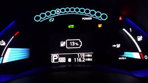 nissan leaf real world range newbie nissan leaf owner first time range anxiety with 2 bars