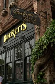 best 25 local pubs and restaurants ideas on pinterest resto nyc