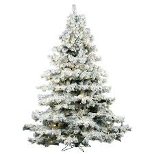 christmas tree with lights sale artificial christmas tree sale 65 foot christmas tree lincoln