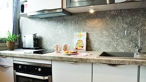 cuisine 10000 euros avant après une cuisine rénovée avec moins de 10 000 euros