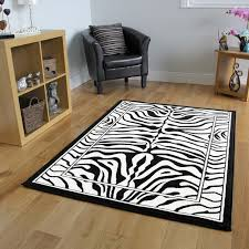 Black White Runner Rug 17 Best Hall Runner Images On Pinterest Hall Runner Runner Rugs