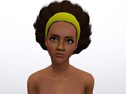 sims 3 african american hairstyles ethnic hairstyles list extremely pic heavy 162 hairs the
