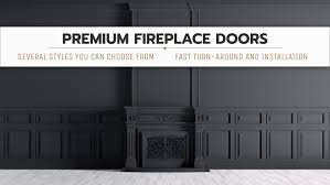 ams fireplace inc u2013 burn brilliantly