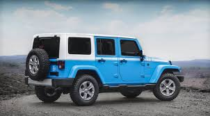 jeep cherokee chief off road jeep wrangler unlimited is still the chief
