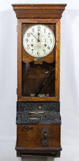 nagina international 25 unique international time clock ideas on pinterest mens