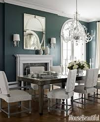 color schemes for dining rooms bedroom hbx dark gray dining room color schemes for bedrooms